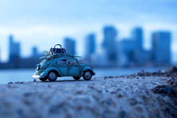 Kim-Leuenberger-Traveling-Cars-Adventures-17