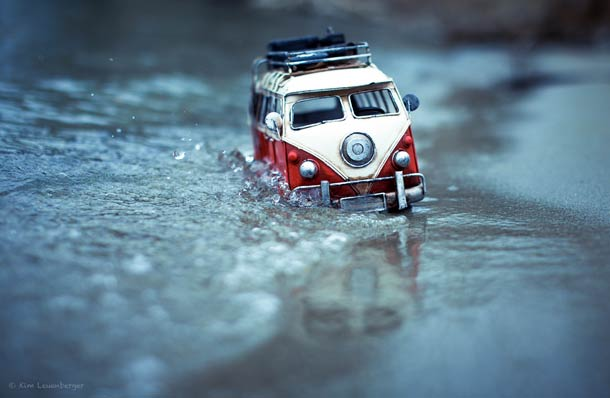 Kim-Leuenberger-Traveling-Cars-Adventures-18