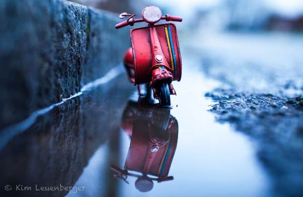 Kim-Leuenberger-Traveling-Cars-Adventures-2