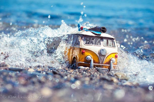 Kim-Leuenberger-Traveling-Cars-Adventures-3