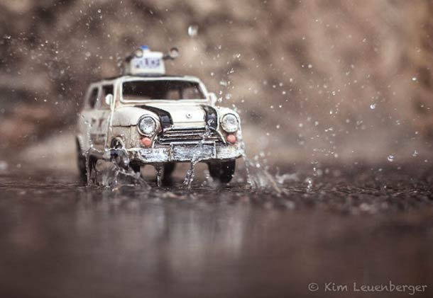 Kim-Leuenberger-Traveling-Cars-Adventures-4