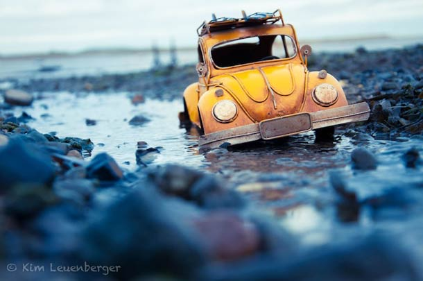 Kim-Leuenberger-Traveling-Cars-Adventures-5