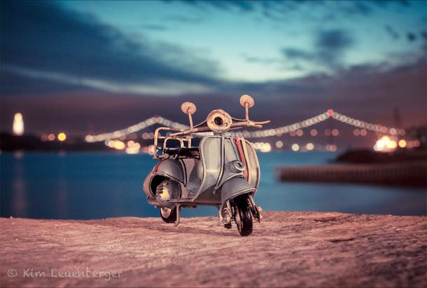 Kim-Leuenberger-Traveling-Cars-Adventures-6