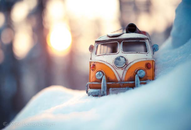 Kim-Leuenberger-Traveling-Cars-Adventures-7