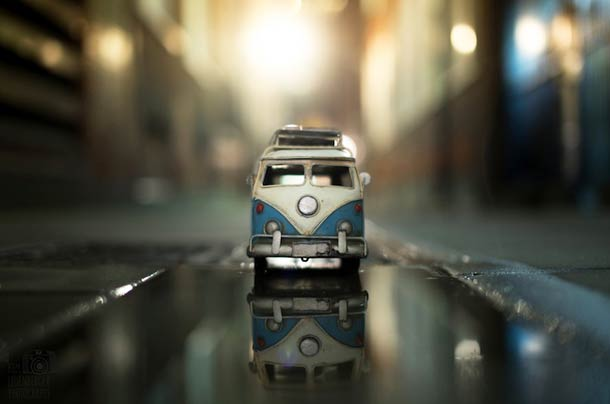 Kim-Leuenberger-Traveling-Cars-Adventures-8