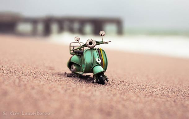 Kim-Leuenberger-Traveling-Cars-Adventures-9