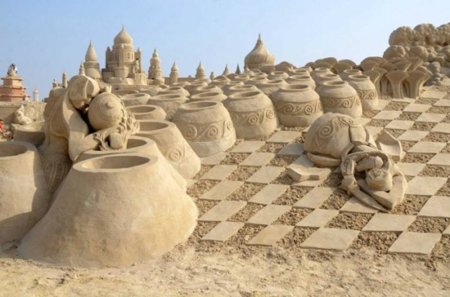 kuwait-sand-sculptures-17
