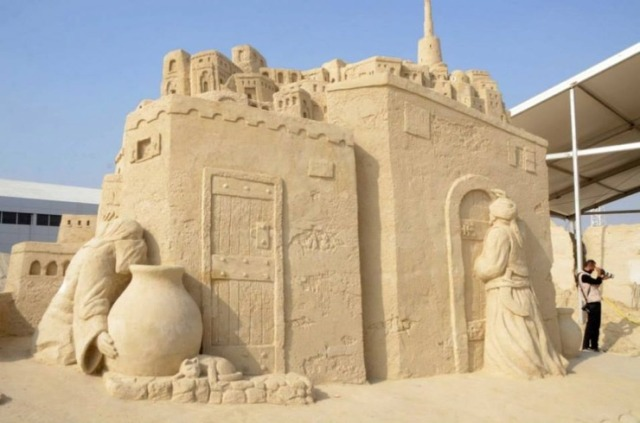 kuwait-sand-sculptures-3