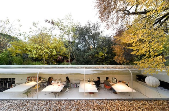 outdoor-office-1