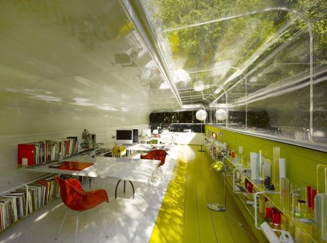 outdoor-office-4