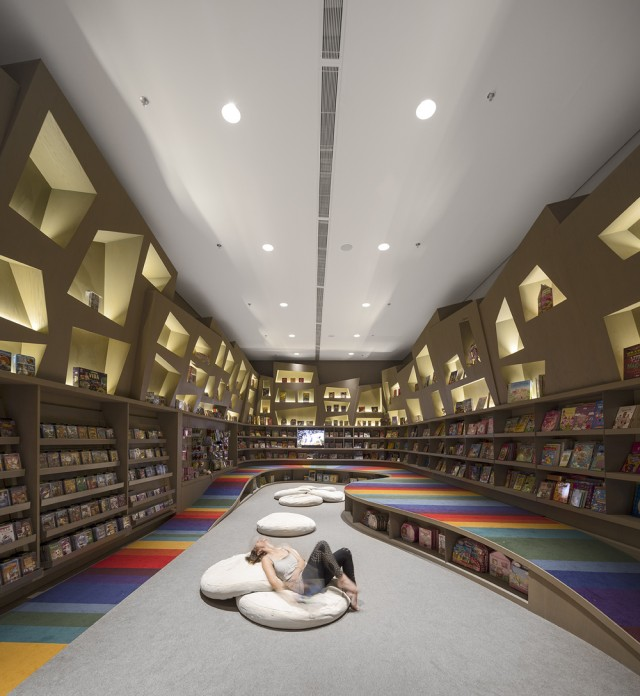 Rainbow-Twisted-Bookstore-For-Kids-1