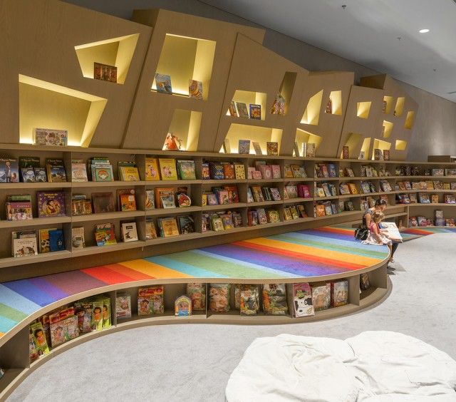 Rainbow-Twisted-Bookstore-For-Kids-2