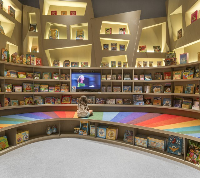 Rainbow-Twisted-Bookstore-For-Kids-3