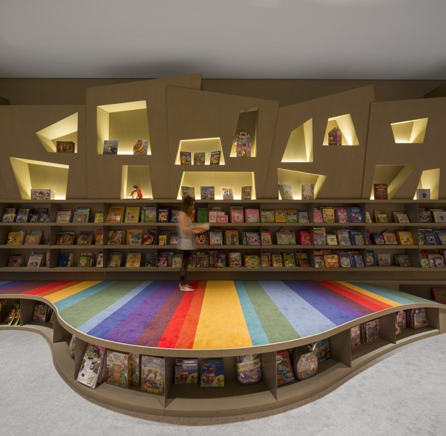 Rainbow-Twisted-Bookstore-For-Kids-4