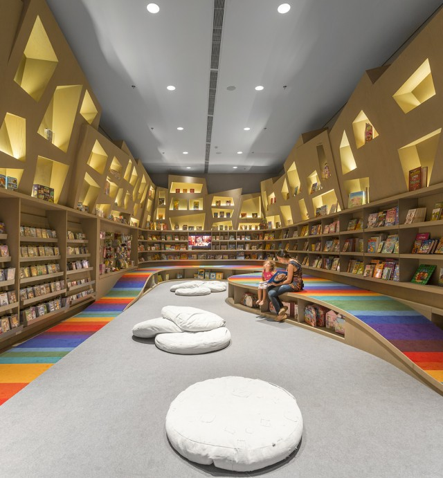 Rainbow-Twisted-Bookstore-For-Kids-5