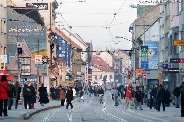 bratislava-shopping-2