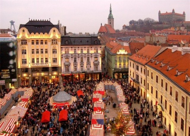 bratislava-shopping-3