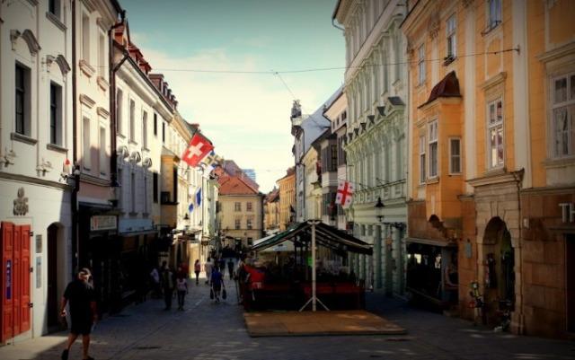 bratislava-shopping-5