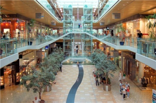 bratislava-shopping-6