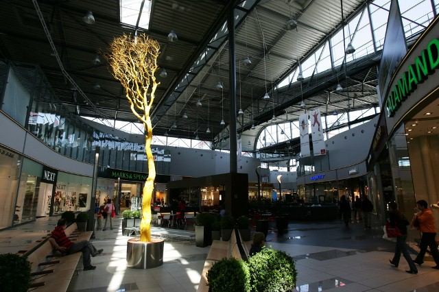 bratislava-shopping-7