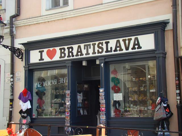 bratislava-shopping-9