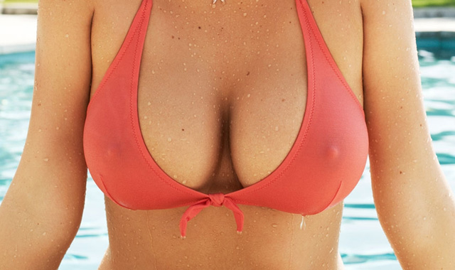 breast-enlargement-2