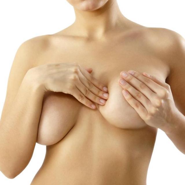 breast-enlargement-6