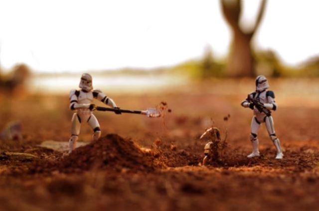 mini-star-wars-scenes-zahir-batin-13