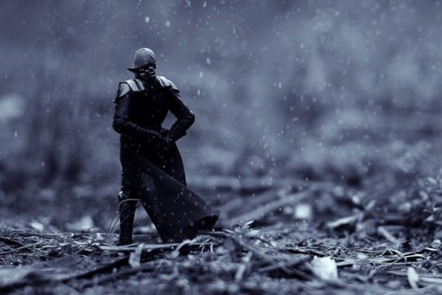 mini-star-wars-scenes-zahir-batin-27