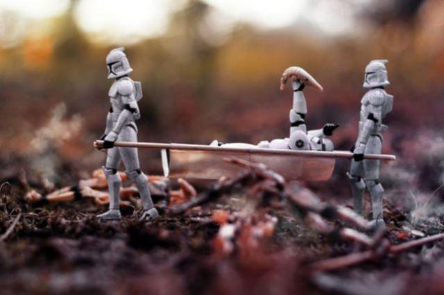 mini-star-wars-scenes-zahir-batin-3