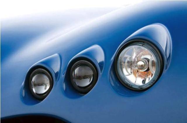 Spyder12