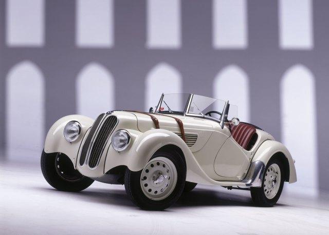 1936_bmw_328_roadster_rene_staud-copy