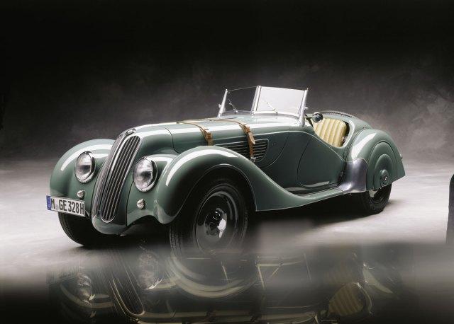 1937_1939_bmw_328_roadster_rene_staud-copy