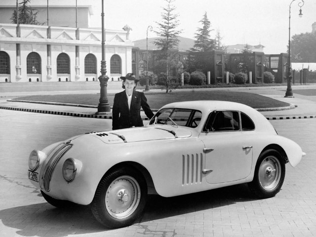 1939-40_bmw_328_berlinetta_touring_02-copy