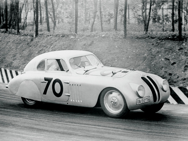 1939_bmw_328_mille_miglia_touring_coupe-copy
