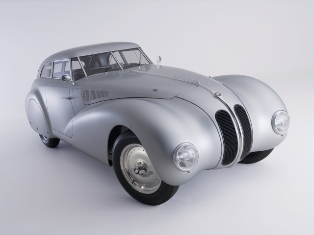 1940_bmw_328_mille_miglia_kamm_coupe_01
