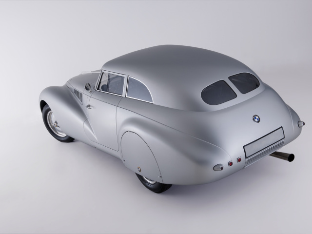 1940_bmw_328_mille_miglia_kamm_coupe_02