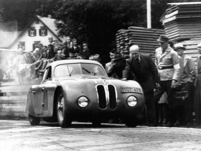 1946_bmw_328_touring_coupe