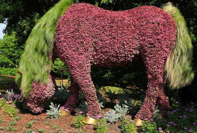 plant-sculptures-imaginary-worlds-atlanta-botanical-garden-10