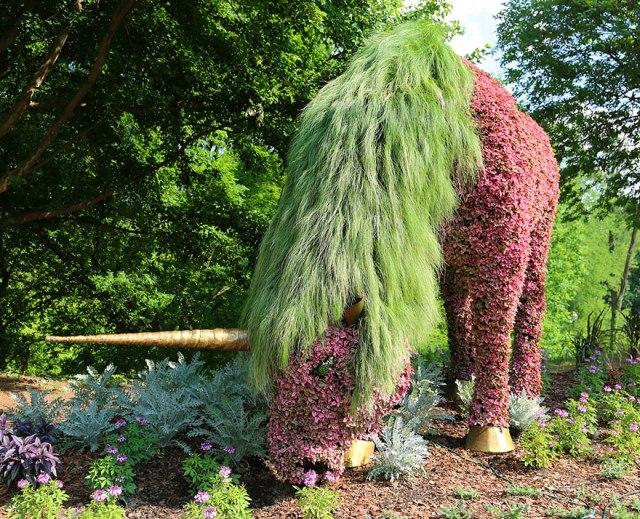 plant-sculptures-imaginary-worlds-atlanta-botanical-garden-12
