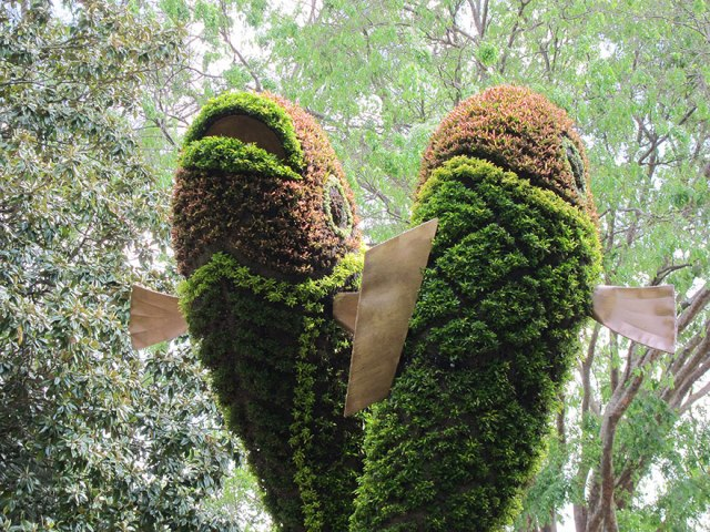 plant-sculptures-imaginary-worlds-atlanta-botanical-garden-7