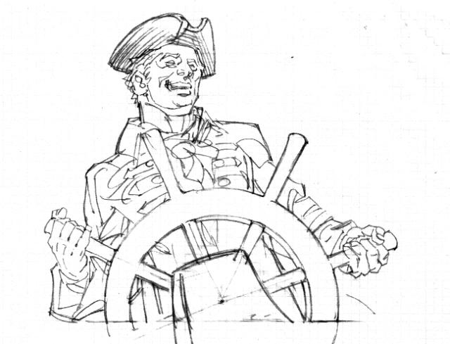 Shippilot-1