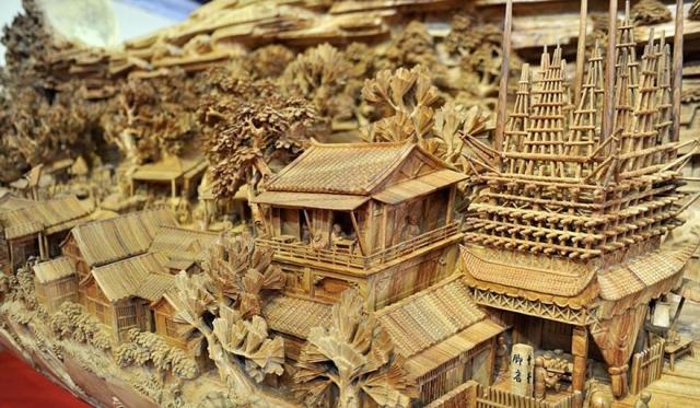 tree-sculpture-zheng-chunhui-2