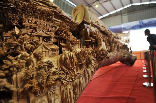 tree-sculpture-zheng-chunhui-3