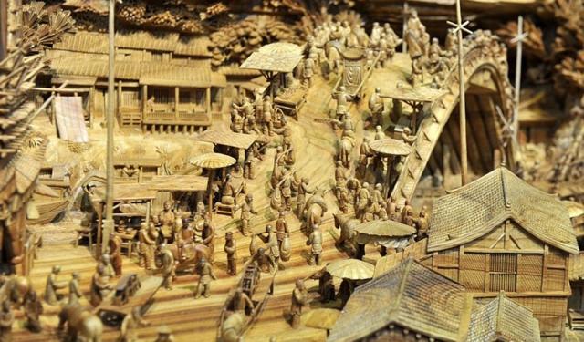 tree-sculpture-zheng-chunhui-4