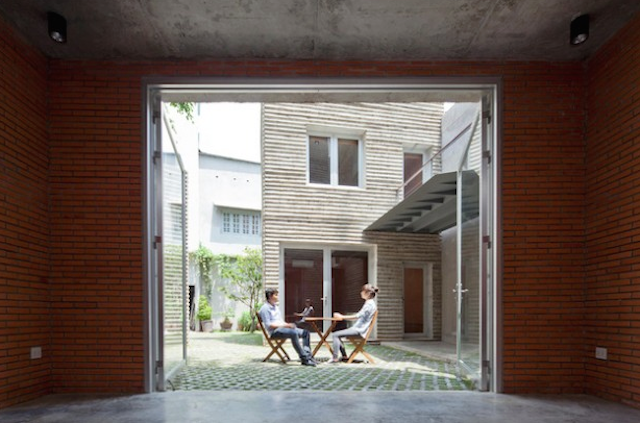 House-for-Trees-by-Vo-Trong-Nghia-Architects-84