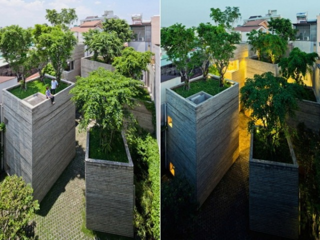 House-for-Trees-by-Vo-Trong-Nghia-Architects-85