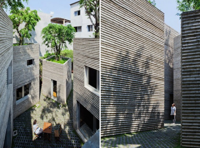 House-for-Trees-by-Vo-Trong-Nghia-Architects-86