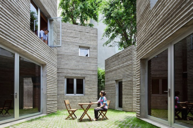 House-for-Trees-by-Vo-Trong-Nghia-Architects-87