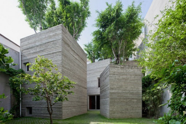 House-for-Trees-by-Vo-Trong-Nghia-Architects-89